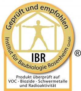 IBR_Siegel_D