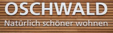 oschwald_holz