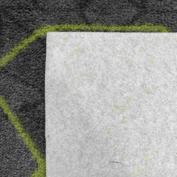Teppichunterlage für Teppichboden.